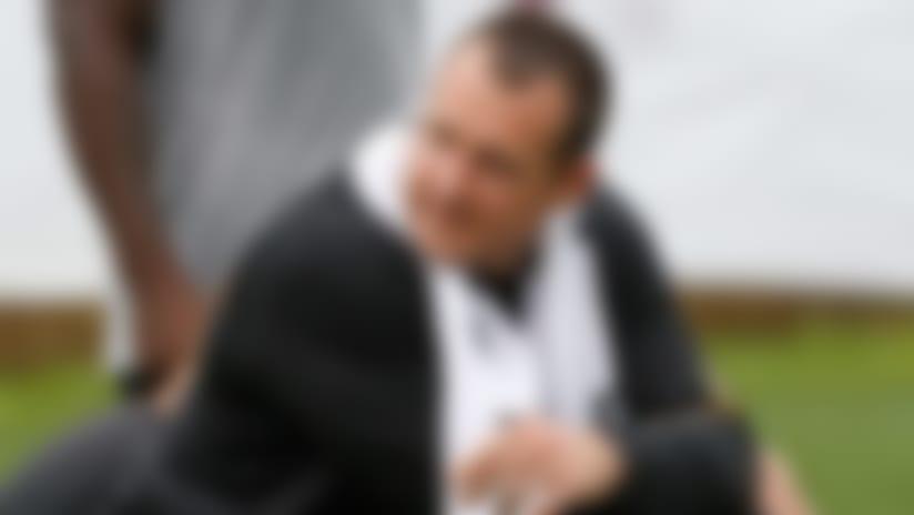 Injury roundup: Heath Miller might miss first month