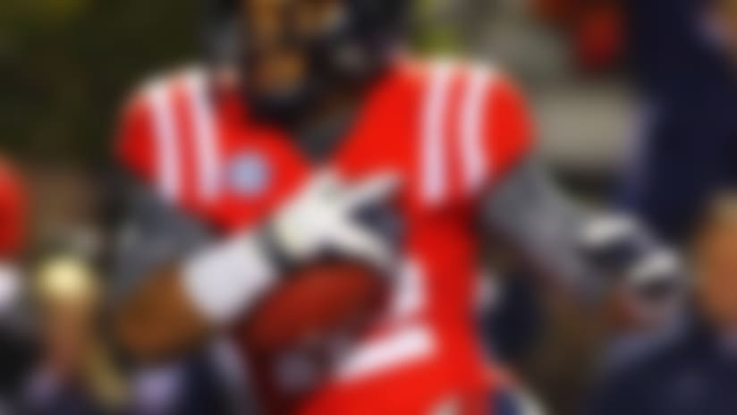 Ole Miss 2013 season preview