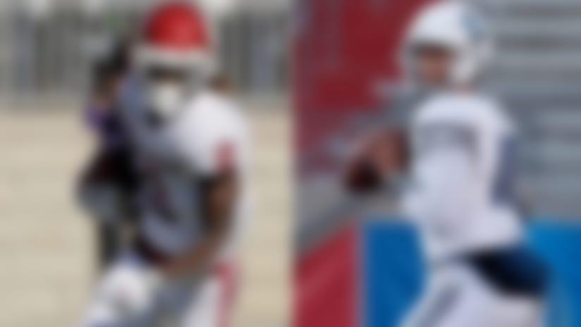 2020 NFL Draft: Daniel Jeremiah's six takeaways from Day 1