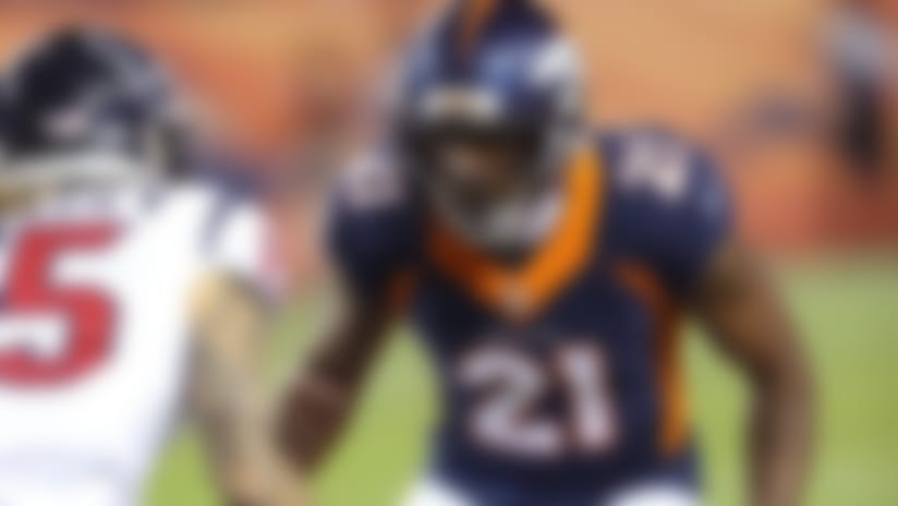 Twenty-two things to know about Week 9 injury report