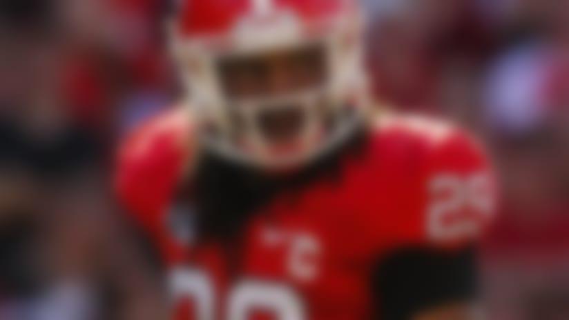 Geno Smith, Tavon Austin rise in 2013 NFL Draft Big Board 3.0