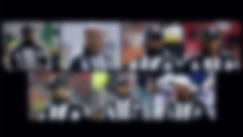 Screen Shot 2020-11-23 at 12.12.19 PM copy