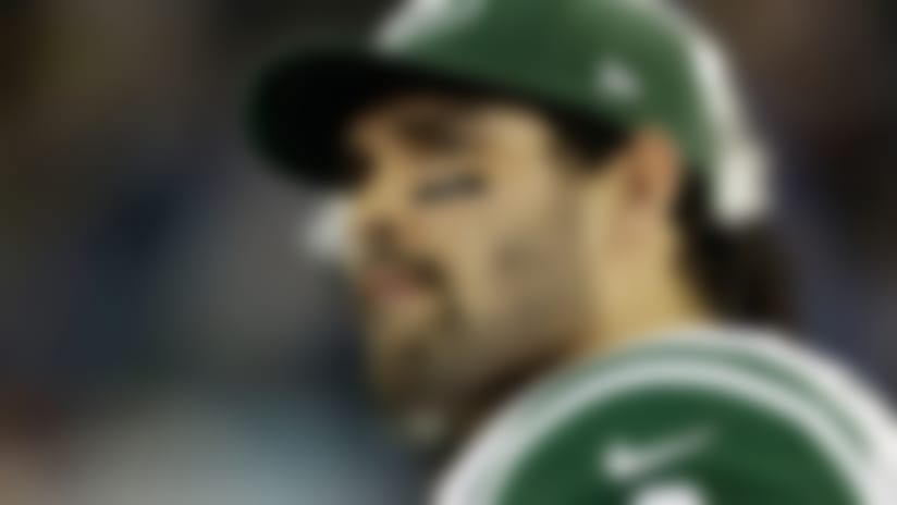 Alt Ranks: Too little, too late for the Jets?