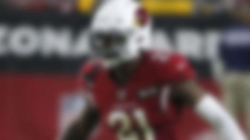 Peterson: 2020 Cardinals best team I've been a part of on paper