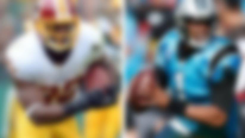 NFL Week 9: Eight videos that explain it all