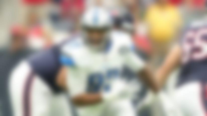 Detroit Lions' Armonty Bryant suspended four games