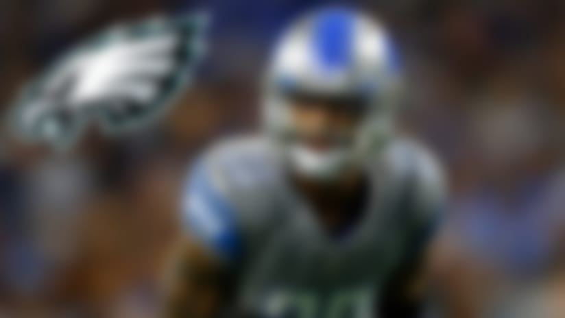 NFC East roster reset: What's next for high-profile division?