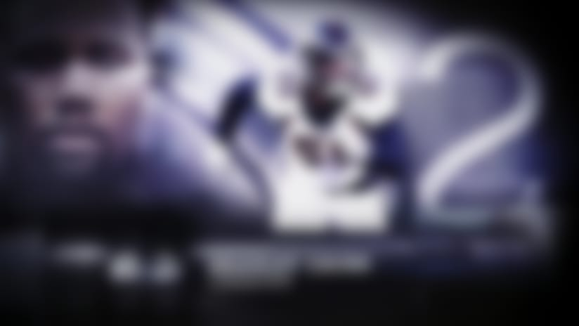 'Top 100 Players of 2019': Denver Broncos outside linebacker Bradley Chubb | No. 82