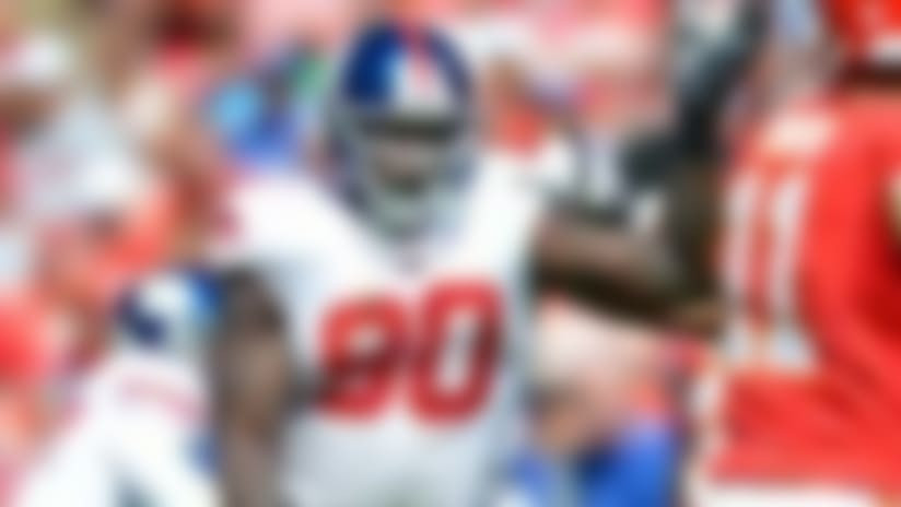 TNF preview: Five ways the New York Giants can win