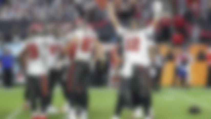 NFL Films recaps the 2020 NFL season in six minutes.