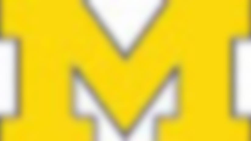 Michigan-150527-logo.jpg
