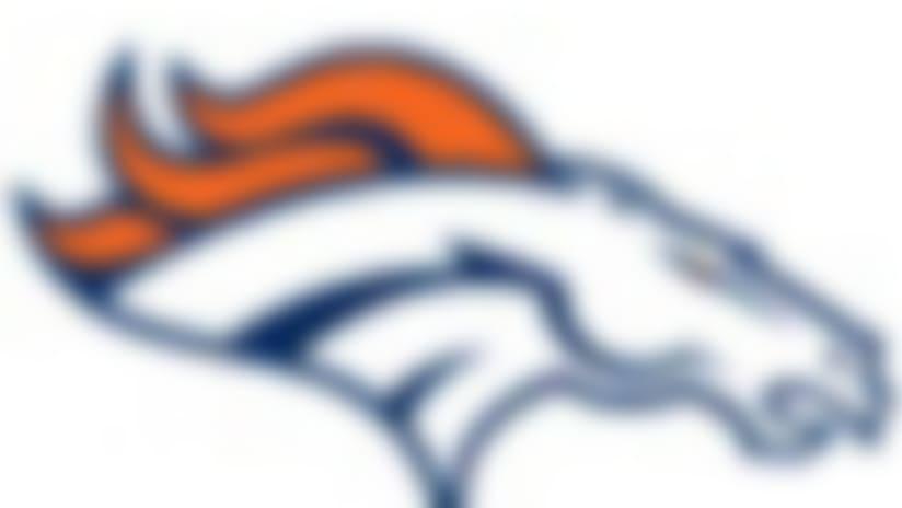 Broncos-130220-IL.jpg