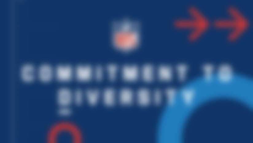 hero_NFL_Careers_Diversity_Header_3840x2160_3_jpg