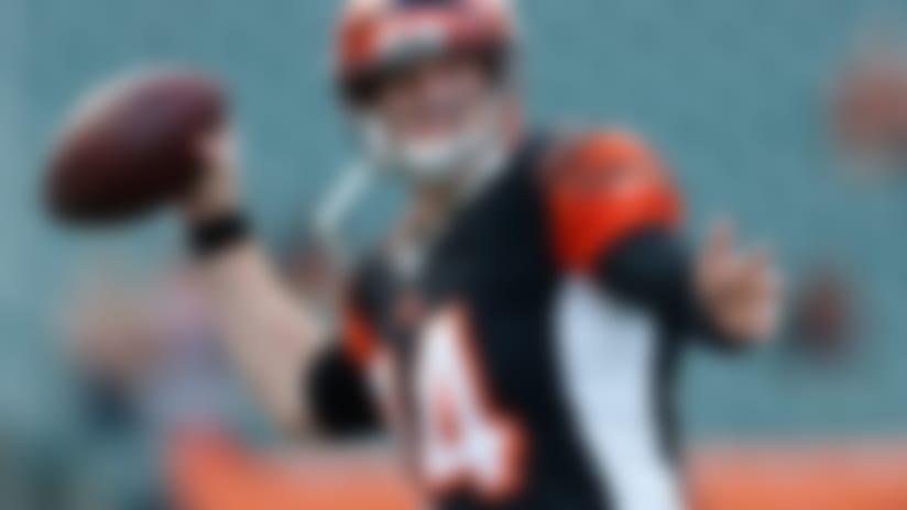 Cardinals atop teams that can <i>truly</i> win Super Bowl LI