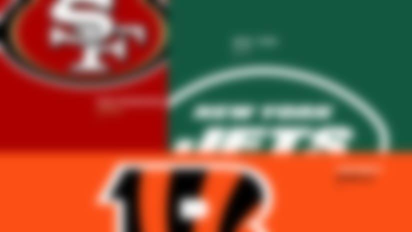 team logo 3 split