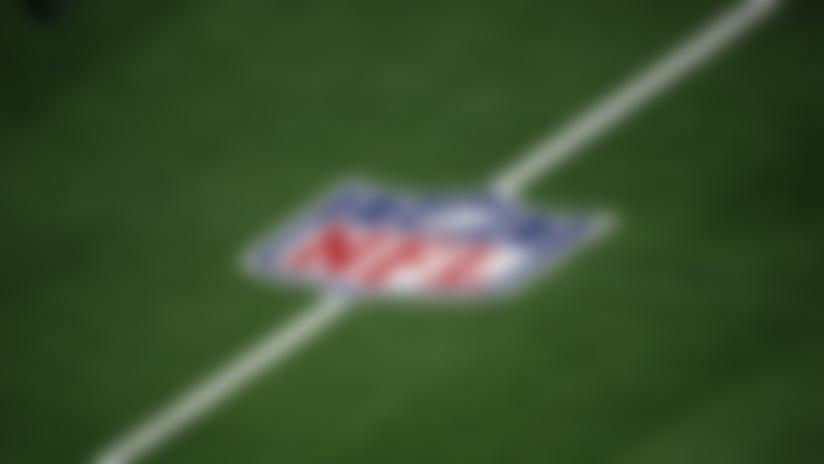 NFL's Dr. NiiLampti and Saints Demario Davis discuss mental wellness, COVID-19 and racism