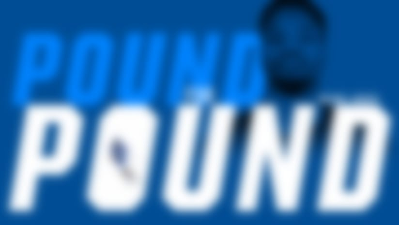 Pound_For_Pound