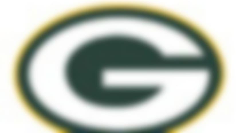 Packers-130220-IL.jpg