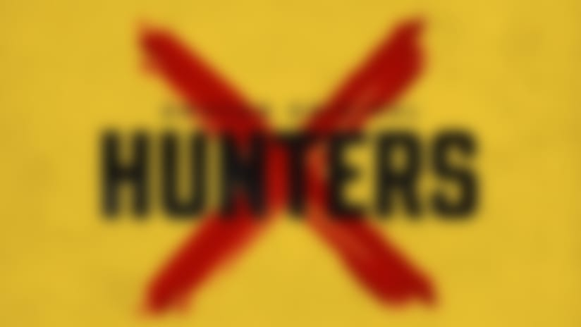 Watch Amazon Video's 'Hunters' trailer