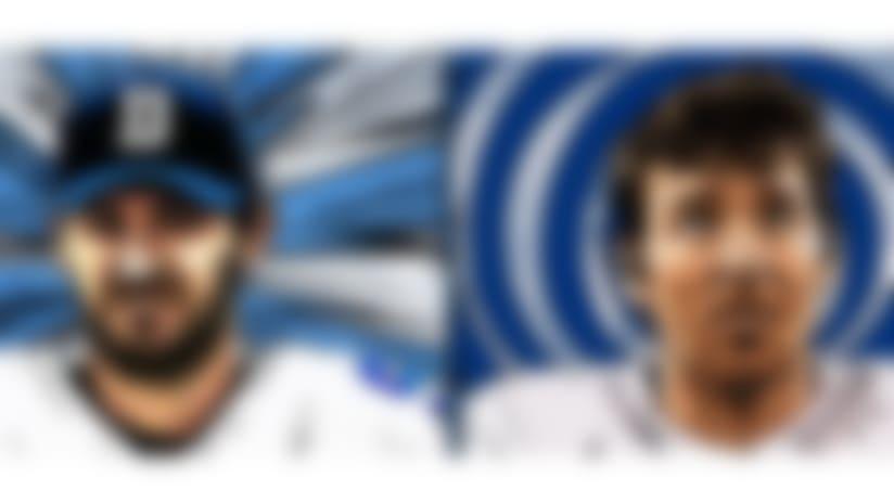 Five-Faces-of-Romo-Sidelines-Hero-B