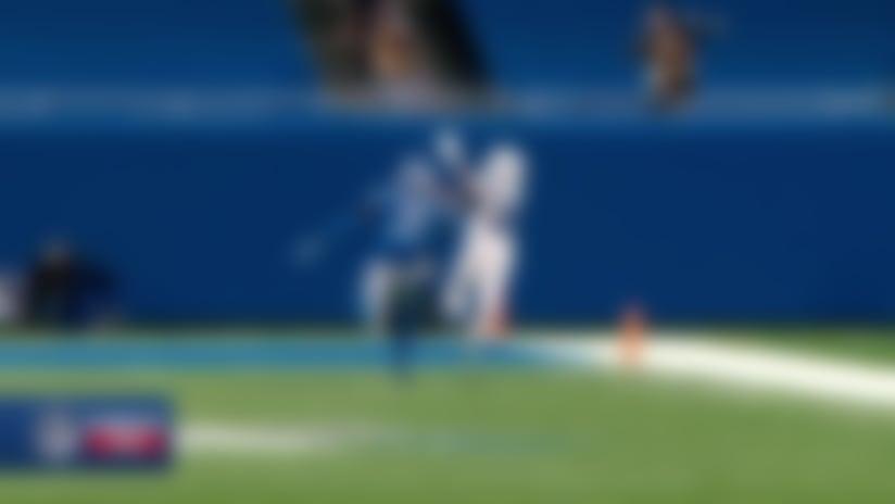 'NFL GameDay View': Andrew Hawkins, Cynthia Frelund and Gregg Rosenthal make their final Week 17 picks