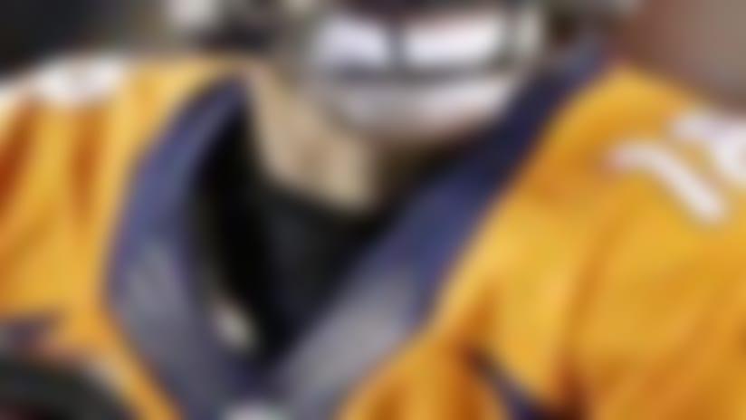 Peyton-Manning-65x90-011314.jpg