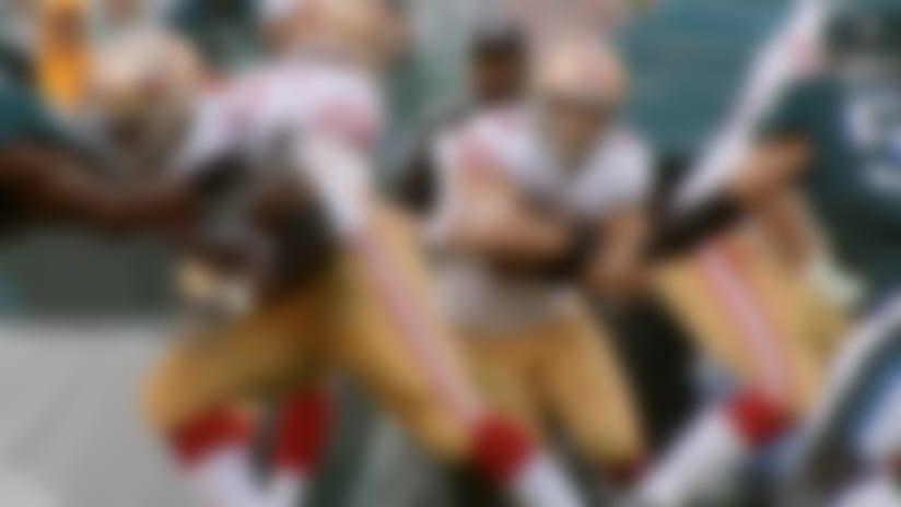 49ers-still-2-768x432