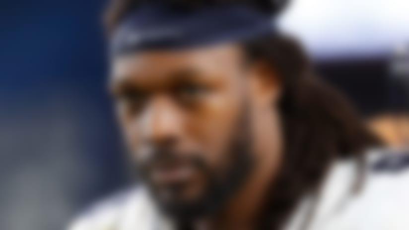 Slim chance Jadeveon Clowney returns to Seahawks