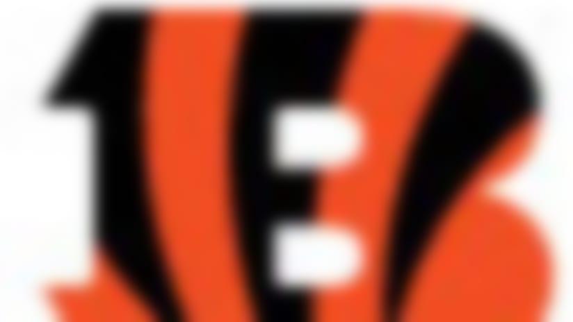 Bengals-logo-140819-PQ.jpg