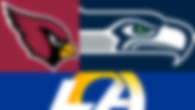3_teams___