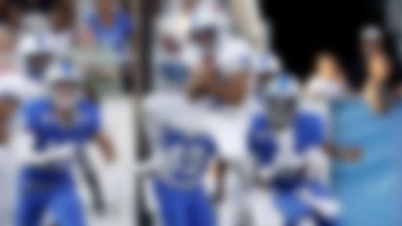 How coronavirus pandemic is affecting HBCU-NFL draft pipeline