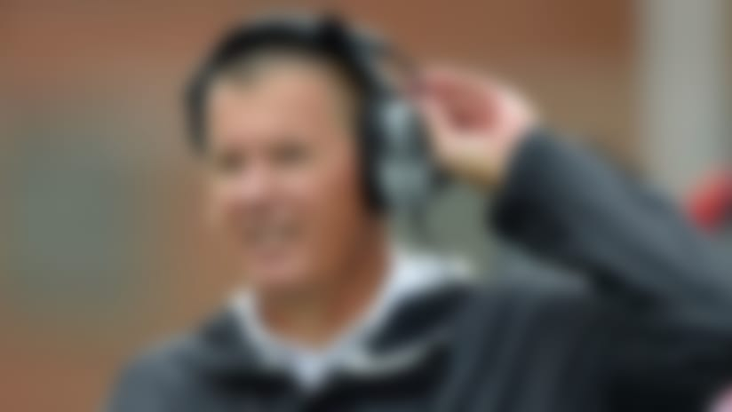 Edsall wrong that number of plays being run is problem for CFB