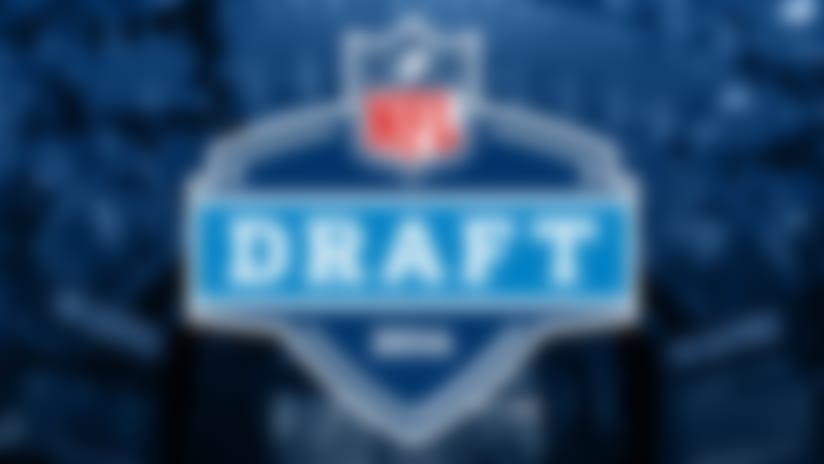 2016 NFL Draft order and needs for every team
