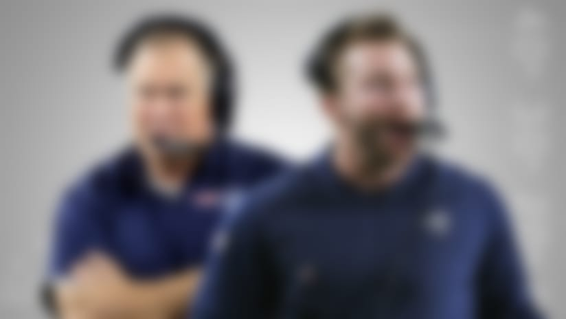 Super Bowl LIII analyst predictions: Patriots or Rams in Atlanta?