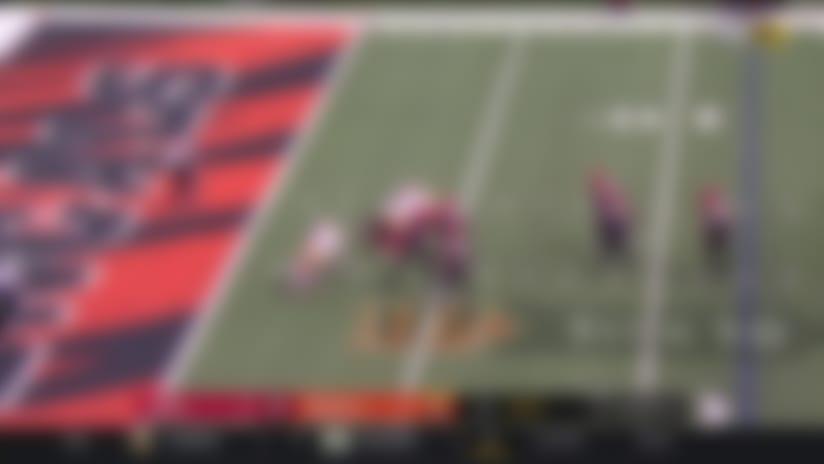 49ers vs. Bengals highlights | Week 2