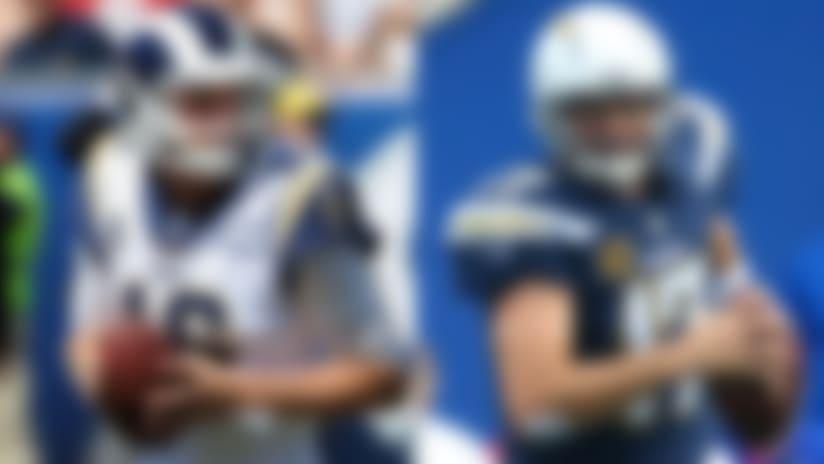 NFL Week 3 game picks: Falcons top Saints; Steelers edge Bucs