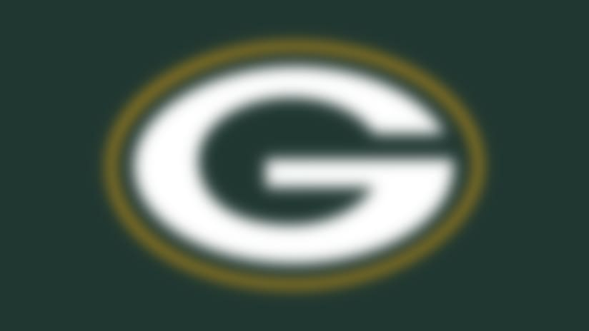 Packers 'deeply troubled' by Wisconsin police shooting