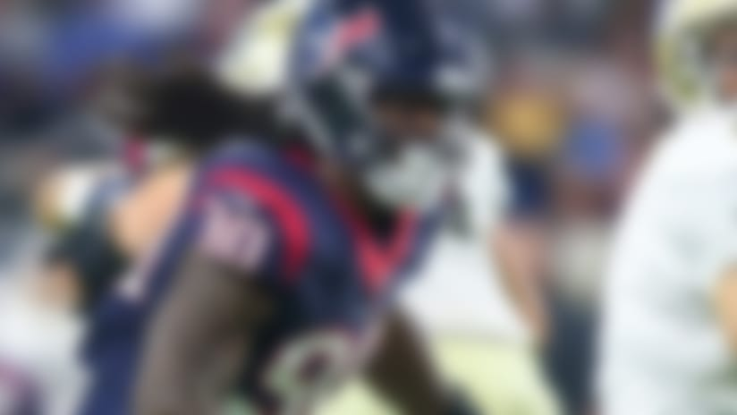 What we learned: Jadeveon Clowney dominates