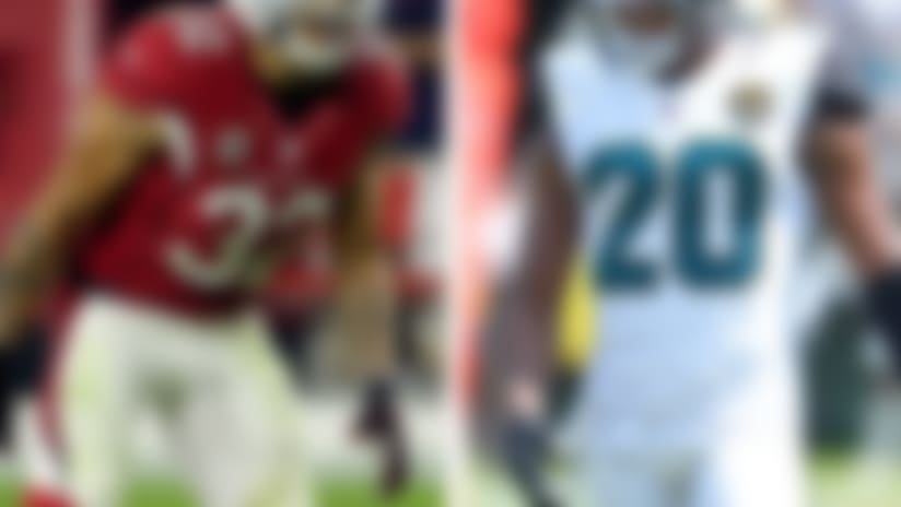2016 NFL roster analysis: Top contenders for title of DB U