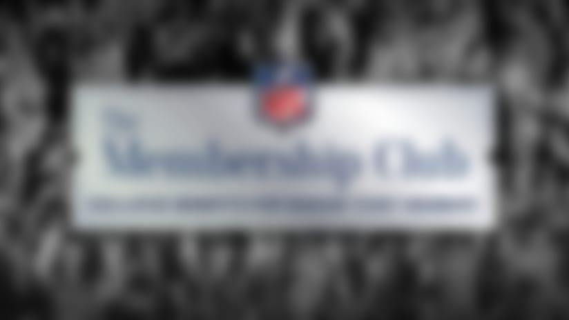 hero_membership_club_2020_header_jpg