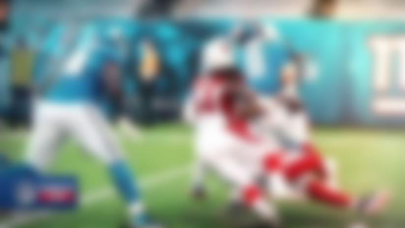 'NFL GameDay View': Andrew Hawkins, Cynthia Frelund and Gregg Rosenthal make their final Week 15 picks