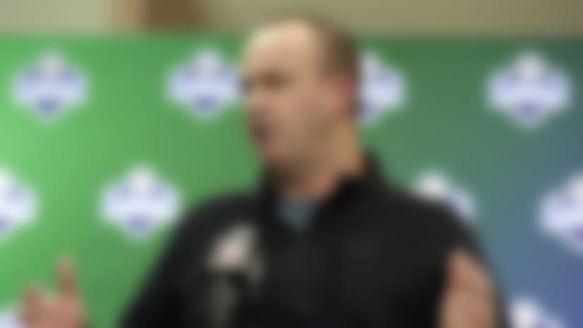 With Tony Romo retiring, where do Texans turn at QB?