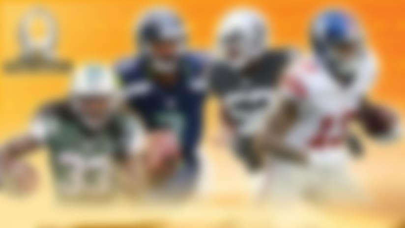 2016 Pro Bowl roster