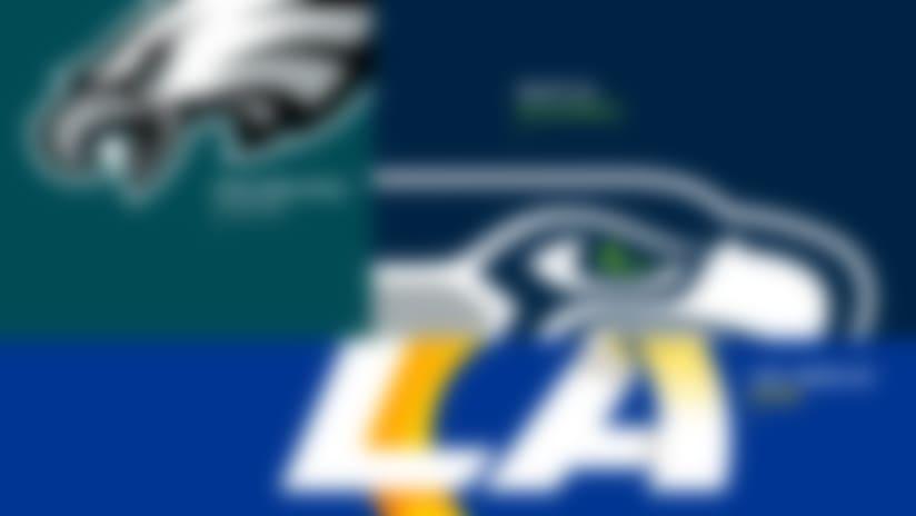 https://static.www.nfl.com/image/private/t_editorial_landscape_8_desktop_mobile/t_lazy/f_auto/league/vw4xip0uj7brhczknnxy.jpg