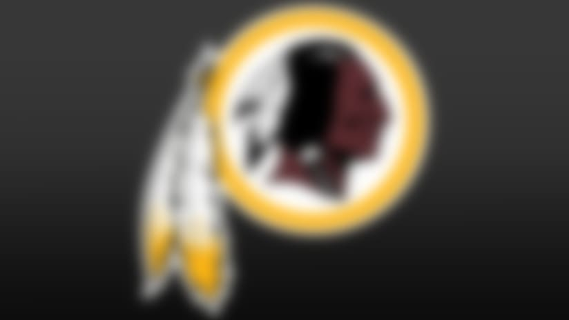 Washington Redskins training camp: Complete coverage