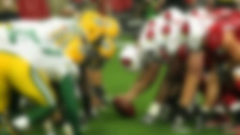 Divisional Round preview: Packers-Cardinals