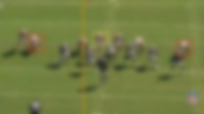 football3-141022-IA.jpg