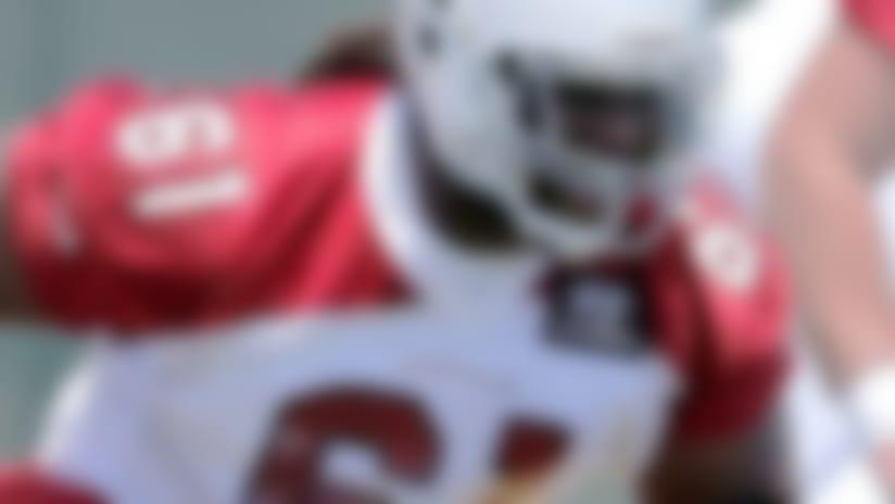 2013 NFL Draft Fallout: Arizona Cardinals