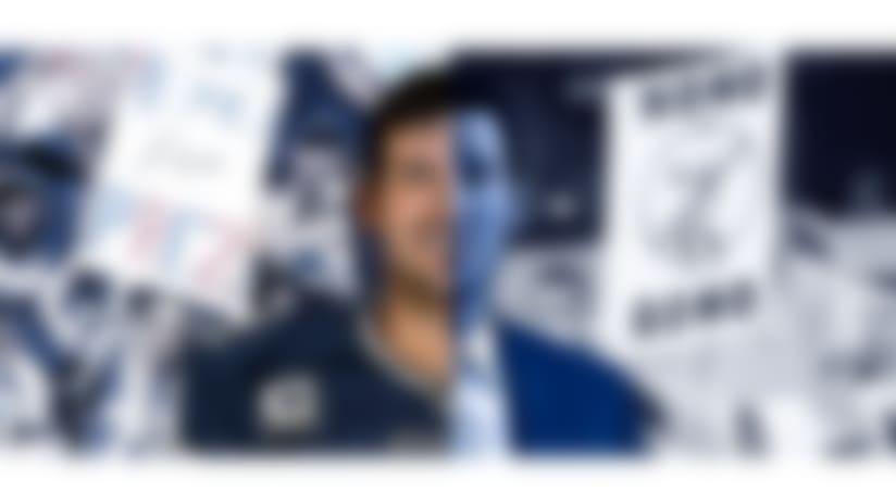 Five-Faces-of-Romo-Sidelines-Hero-C