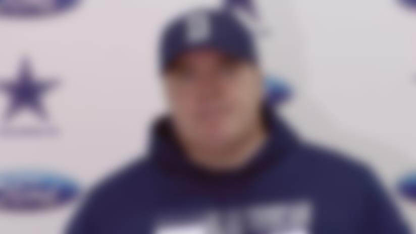 _dallas_coach_